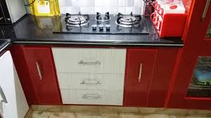 Kitchen Design Solutions Williamstown Nj Best Modular Kitchens Cabinets Designing Services