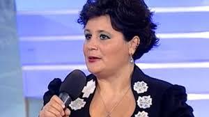 Image result for judecătoarei Baltag poze