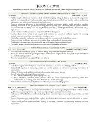Recovery Officer Sample Resume Collection Of solutions Recovery Officer Sample Resume Health Aide 61