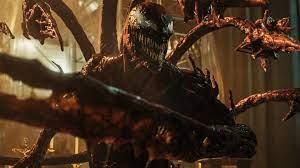 """Venom 2"""": Kinostart nun doch schon ..."""