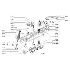 wiring diagrams for fiat ducato wiring discover your wiring fiat 850 engine diagram