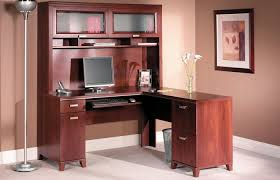 small home office furniture ideas. Office Furniture Ideas Medium Size Home Ponents Interior Design Desks Bookcases . Small S