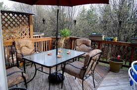 big lots garden.  Big Big Lots Garden Furniture Faux Wicker Patio Square Glass  Dining Table With N