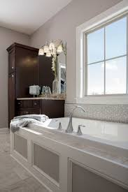 drop soaking tubs bathroom