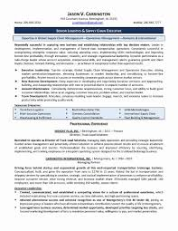 Sample Resumes Fresh Resume Examples And Writing Tips Resume