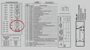 unique of 2002 ford f250 fuse box location panel diagram truck ford f250 fuse box diagram 2003 unique of 2002 ford f250 fuse box location panel diagram truck enthusiasts forums
