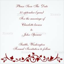 Wedding Announcement Photo Cards 21 Wedding Announcement Templates Free Sample Example Format