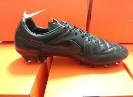 Scarpe Da Calcio Per Bambini Decathlon : Nike tiempo legend v fg decathlon scarpe calcio scarpedacalciook