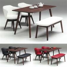 dining tables sets dining set set of 4 dining bench with four seat 4 people for dining room set dining table set cafe table set dining room table set