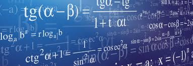 gulf coast state college mathematics mathematics