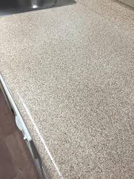 st charles il kitchen counter refinish after 3