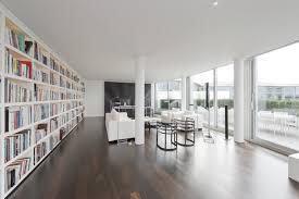 Home Library Home Library Interior Design Ideas