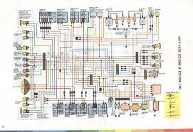 dead electrical forum kz z z motorcycle electrical testing