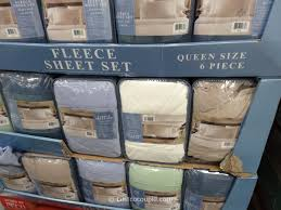 costco sheet sets. Exellent Costco Published At 1200  900  In Costco Sheet Sets A