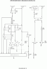 diagram fantastic free wiring diagrams weebly photo inspirations Free Online Wiring Diagrams at Weebly Free Wiring Diagrams