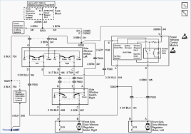 s10 tbi 2 5 wire diagram s10 wiring diagrams instructions 5 pin power window switch wiring diagram at S10 Power Window Wiring Diagram