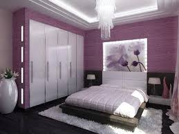 bedroom purple and white. Purple And White Bedroom Fabulous Ideas . D