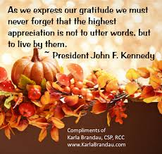 Beautiful Thanksgiving Quotes Best Of Beautiful Thanksgiving Quotes Festival Collections