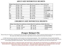 Child Motorcycle Helmet Size Chart Daytona Metallic Silver Dot Skull Cap Motorcycle Half Helmet W Visor