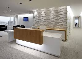 hi tech office products. ID: HT ET11, Storage Reception Desk Hi Tech Office Products