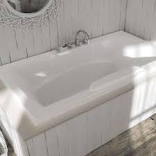 deep soaking bathtub. Deep Soaking Tub Bathtub E