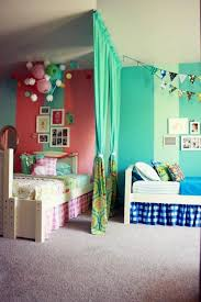 Teal Accessories For Bedroom Bedroom Colours Boy House Design And Planning Colors For Girl Idolza