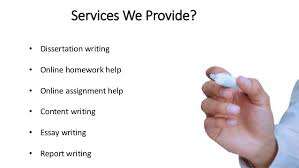 matlab assignment help my homework help online 3 bull dissertation writing bull online homework help