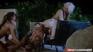 Capri Cavanni Tommy Pistol Swans of LA Episode 5 Bailouts.