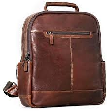 jack georges voyager convertible backpack cross