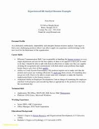 Purdue Owl Resume Image Collections - Free Resume Templates Word ...