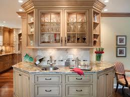 Kitchen Wet Bar Wet Bar Cabinet Ideas Meltedlovesus