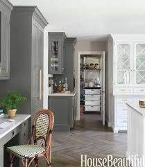 best paint for kitchen cabinets new 25 best kitchen paint colors ideas for popular kitchen colors