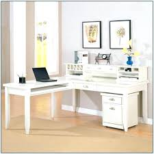 office desk storage solutions. Office Desks With Storage White Desk L Shape Hutch Best Solutions .