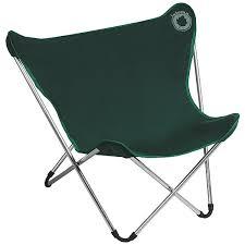 customer reviews of lafuma pop up camp chair