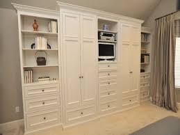 Decorating Your Home Wall Decor With Fantastic Modern Bedroom - Storage in bedrooms