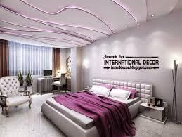 modern suspended ceiling lights for bedroom ceiling led lighting ideas bedroom led lighting ideas