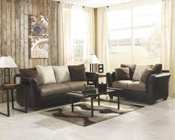 Furniture Furniture Merchandise Outlet Popular Home Design Top
