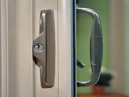 Photo Gallery  MilgardMilgard Sliding Glass Doors Replacement Parts