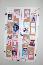 Cork Board Ideas For Your Home and Your Home Office