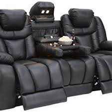 cool man cave furniture. Sofas Cool Man Cave Furniture