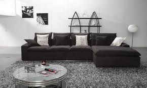 most comfortable sectional sofa. Beautiful Most Most Comfortable Sectional Sleeper Sofa Fresh Download Wellsuited Design  Fortable Ever Teabj With Sofa E