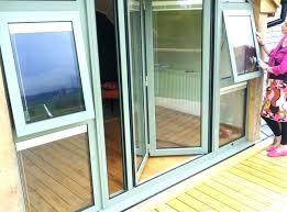 half moon window replacement front door window replacement door window inserts glass front door inserts patio doors door window replacement half moon door