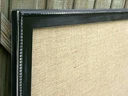 decorative framed cork board decorative framed cork board bulletin board for antique large dark cork board decorative framed cork board
