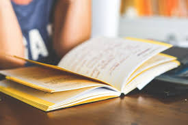 how mothers can help their children their essays for school  essays can cause quite a bit of stress in your kid s life as well as your own