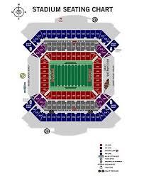 Raymond James Seating Chart Luke Bryan Philadelphia Eagles Raymond James Stadium On Sunday Sept