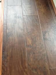 brilliant vinyl flooring grout vinyl planks vs ceramic tile