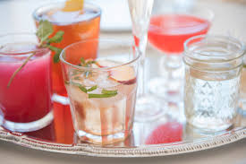 Best 25 Cheap Mixed Drinks Ideas On Pinterest  Cheap Alcoholic Party Cocktails On A Budget