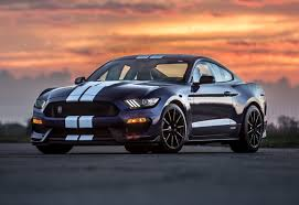 2018 ford gt350. beautiful 2018 hennessey ford gt350 hpe800 supercharged for 2018 ford gt350 r
