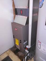 rheem oil furnace. rheem oil to coleman. new coleman 90% gas furnace rheem