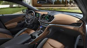 2015 chevy impala interior at night. Interesting Night 2016 Chevrolet Volt Interior Option 2 And 2015 Chevy Impala At Night